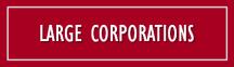 Large Corporations